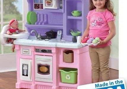 Juegos De Cocina Para Ninas Netgaming