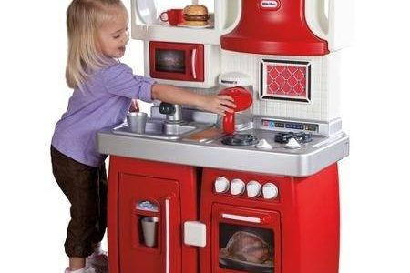 Juegos De Cocina Para Ninos Netgaming
