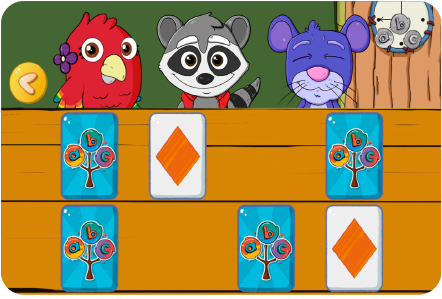 Juegos Para Ninos De Preescolar Netgaming